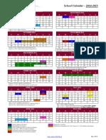 school-calendar-asd-w-2014-2015