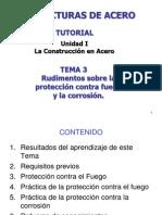 EA Unidad I Tema 3.ppt