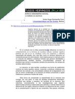 DE LA ORALIDAD A LA ESCRITURA.pdf