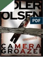 Jussi-Adler-Olsen-Camera-Groazei.pdf