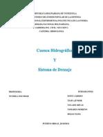 RÉPUBLICA BOLIVARIANA DE VENEZUEL1.docx