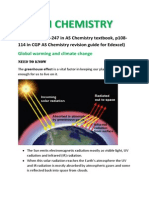 green_chemistry_pack_2_.pdf
