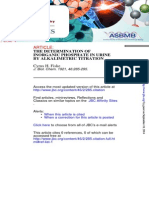 J. Biol. Chem.-1921-Fiske-285-95.pdf