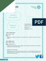[HSN]- 28/10/2014 - Salud y Deporte
