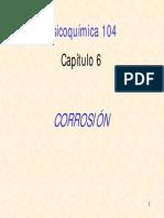 CAP_206-_20Corrosi_F3n_202011_1_ (1)