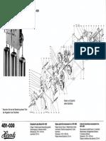Hermle_451-30A_Ersatzteil-Liste.pdf