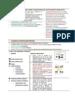 CONSIDERACIONES GENERALES SOBRE EL MONTACARGAS DEL DESPALZAMIENTO SOBRE MASTIL.docx