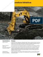 brochure-ripper.pdf