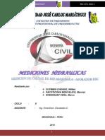 116381469-Practica-de-Campo-Aforador-Rbc.pdf