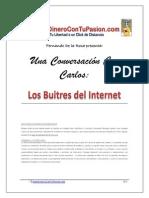 2.5 Gana Dinero Con Tu Pasion Los Buitres Del Internet