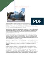 Moliendas SAG 2014