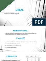 PRONOSTICO DE REGRESION LINEAL.pptx
