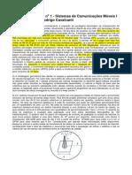 Lista de Exercícios 1 - 2014.pdf