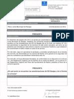 Pregunta semaforización IES Barajas y Ermita.pdf