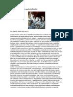 aguerranocueaquedadelcifer-120326135448-phpapp01
