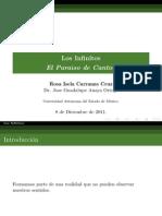 rosy.pdf