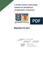Informe Tarea 1 (2) (1)