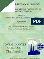 2 Gestión Del Riesgo Químico Clasif