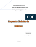 Informedigital.docx