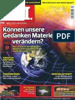 PM_2010-03
