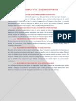 Ejemplos de Estrategias.docx