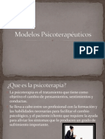 Procesos Psicoterapeuticos (1)