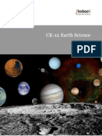 CK-12 Earth Science H
