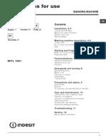 masina de spalat.pdf
