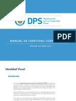 10450 Manual Identidad DPS2014