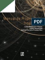 Manual Pi