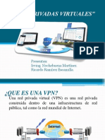 REDES  PRIVADAS VIRTUALES.ppt