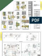 UENR0213UENR0213-01_SIS.pdf