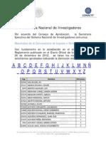 Resultados Ingreso o Permanencia 2014 (1)