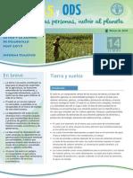11._Tierra_y_Suelos.pdf