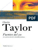 3177.pdf