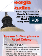 powerpoint-notes-unit-2-lesson-3-georgia-as-a-royal-colony