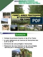 ecotourisme_air_protege.pdf