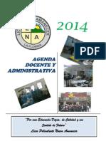 AGENDA 2014 (2).docx