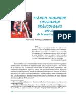 zamfirescu-p-176-184.pdf