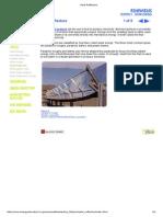 Solar Reflectors 1.pdf