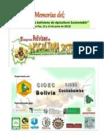 06memoriascongresonacionalapcola-140504175040-phpapp01.pdf