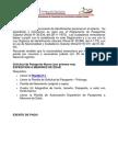 OBTENCI_N DE PASAPORTES.pdf