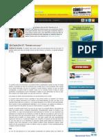 11 Http Seduccionysuperacion Com 2009-10-17 Tyler Durden Libro Xx e2 80 9ctransmite Con Tu Cuerpo e2 80 9d