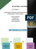 ExposicionGrupal SenalesGenerador.pptx