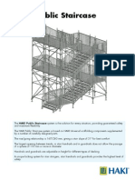 HAKI Public Staircase_INT