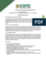 Organismos_multilaterales