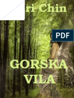 Gorska Vila - Keri Chin