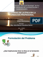 CLASES (1) Etica Profesional.ppt
