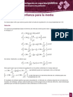 DSC_SESP_U2_P16