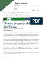 2011-03-31 Aazkoitia, El Anaitasuna de Ajedrez Se Mantiene en Preferente Tras Una Agónica Última Jornada_DV-n